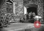 Image of United States Military Academy West Point New York USA, 1931, second 44 stock footage video 65675062455