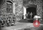 Image of United States Military Academy West Point New York USA, 1931, second 45 stock footage video 65675062455