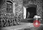 Image of United States Military Academy West Point New York USA, 1931, second 46 stock footage video 65675062455