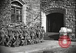 Image of United States Military Academy West Point New York USA, 1931, second 47 stock footage video 65675062455