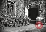 Image of United States Military Academy West Point New York USA, 1931, second 48 stock footage video 65675062455