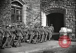 Image of United States Military Academy West Point New York USA, 1931, second 49 stock footage video 65675062455