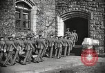 Image of United States Military Academy West Point New York USA, 1931, second 50 stock footage video 65675062455