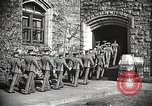 Image of United States Military Academy West Point New York USA, 1931, second 52 stock footage video 65675062455