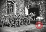 Image of United States Military Academy West Point New York USA, 1931, second 53 stock footage video 65675062455