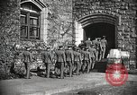 Image of United States Military Academy West Point New York USA, 1931, second 54 stock footage video 65675062455