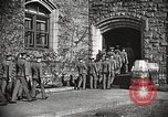 Image of United States Military Academy West Point New York USA, 1931, second 57 stock footage video 65675062455