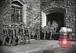 Image of United States Military Academy West Point New York USA, 1931, second 58 stock footage video 65675062455