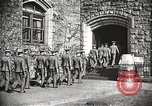 Image of United States Military Academy West Point New York USA, 1931, second 59 stock footage video 65675062455