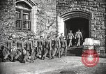 Image of United States Military Academy West Point New York USA, 1931, second 60 stock footage video 65675062455