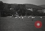 Image of United States Military Academy West Point New York USA, 1931, second 18 stock footage video 65675062456