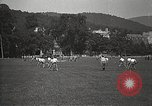 Image of United States Military Academy West Point New York USA, 1931, second 28 stock footage video 65675062456