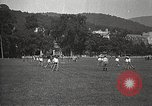 Image of United States Military Academy West Point New York USA, 1931, second 29 stock footage video 65675062456