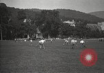 Image of United States Military Academy West Point New York USA, 1931, second 30 stock footage video 65675062456