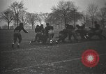 Image of United States Military Academy West Point New York USA, 1931, second 59 stock footage video 65675062456