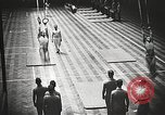 Image of United States Military Academy West Point New York USA, 1931, second 62 stock footage video 65675062458