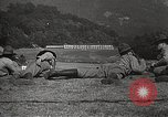 Image of United States Military Academy West Point New York USA, 1931, second 13 stock footage video 65675062461
