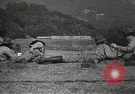 Image of United States Military Academy West Point New York USA, 1931, second 17 stock footage video 65675062461