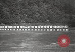 Image of United States Military Academy West Point New York USA, 1931, second 34 stock footage video 65675062461