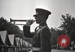 Image of United States Military Academy West Point New York USA, 1931, second 6 stock footage video 65675062463