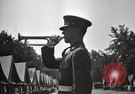 Image of United States Military Academy West Point New York USA, 1931, second 8 stock footage video 65675062463