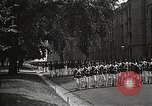 Image of United States Military Academy West Point New York USA, 1931, second 10 stock footage video 65675062463