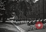 Image of United States Military Academy West Point New York USA, 1931, second 13 stock footage video 65675062463