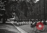 Image of United States Military Academy West Point New York USA, 1931, second 14 stock footage video 65675062463