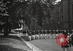 Image of United States Military Academy West Point New York USA, 1931, second 16 stock footage video 65675062463