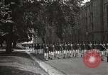 Image of United States Military Academy West Point New York USA, 1931, second 17 stock footage video 65675062463