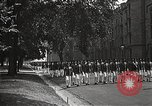 Image of United States Military Academy West Point New York USA, 1931, second 18 stock footage video 65675062463