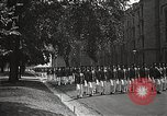 Image of United States Military Academy West Point New York USA, 1931, second 19 stock footage video 65675062463