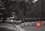 Image of United States Military Academy West Point New York USA, 1931, second 20 stock footage video 65675062463