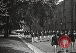 Image of United States Military Academy West Point New York USA, 1931, second 24 stock footage video 65675062463