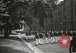 Image of United States Military Academy West Point New York USA, 1931, second 26 stock footage video 65675062463