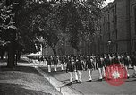 Image of United States Military Academy West Point New York USA, 1931, second 27 stock footage video 65675062463