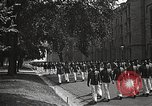 Image of United States Military Academy West Point New York USA, 1931, second 29 stock footage video 65675062463