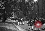 Image of United States Military Academy West Point New York USA, 1931, second 30 stock footage video 65675062463