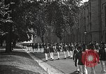 Image of United States Military Academy West Point New York USA, 1931, second 31 stock footage video 65675062463