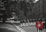 Image of United States Military Academy West Point New York USA, 1931, second 32 stock footage video 65675062463