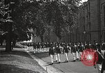 Image of United States Military Academy West Point New York USA, 1931, second 33 stock footage video 65675062463