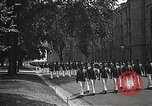 Image of United States Military Academy West Point New York USA, 1931, second 34 stock footage video 65675062463