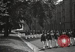 Image of United States Military Academy West Point New York USA, 1931, second 35 stock footage video 65675062463