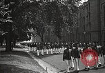 Image of United States Military Academy West Point New York USA, 1931, second 36 stock footage video 65675062463