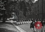 Image of United States Military Academy West Point New York USA, 1931, second 37 stock footage video 65675062463