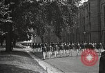 Image of United States Military Academy West Point New York USA, 1931, second 39 stock footage video 65675062463