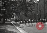 Image of United States Military Academy West Point New York USA, 1931, second 40 stock footage video 65675062463