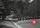 Image of United States Military Academy West Point New York USA, 1931, second 41 stock footage video 65675062463