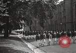Image of United States Military Academy West Point New York USA, 1931, second 42 stock footage video 65675062463