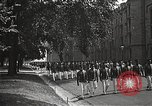 Image of United States Military Academy West Point New York USA, 1931, second 43 stock footage video 65675062463